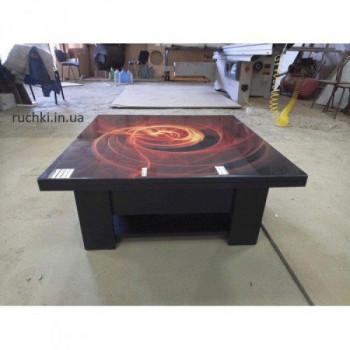 Купить Журнальный стол трансформер GTR29  ЖУРНАЛЬНЫЙ СТОЛ ТРАНСФОРМЕР от Мебель столы MIRA (Украина)