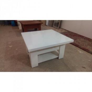 Купить Журнальный стол трансформер GTR13  ЖУРНАЛЬНЫЙ СТОЛ ТРАНСФОРМЕР от Мебель столы MIRA (Украина)