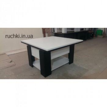Купить Журнальный стол трансформер GTR2  ЖУРНАЛЬНЫЙ СТОЛ ТРАНСФОРМЕР от Мебель столы MIRA (Украина)