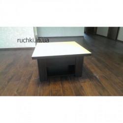 Журнальный стол трансформер GTR23