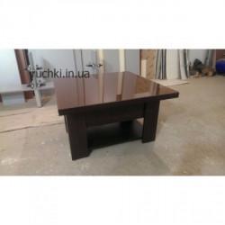 Журнальный стол трансформер GTR24