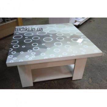 Купить Журнальный стол трансформер GTR9  ЖУРНАЛЬНЫЙ СТОЛ ТРАНСФОРМЕР от Мебель столы MIRA (Украина)