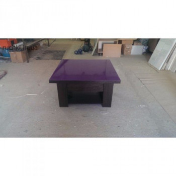Купить Журнальный стол трансформер GTR12  ЖУРНАЛЬНЫЙ СТОЛ ТРАНСФОРМЕР от Мебель столы MIRA (Украина)