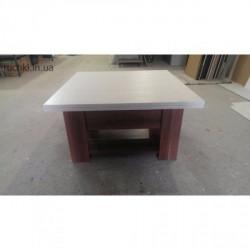 Журнальный стол трансформер GTR15