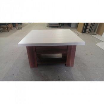 Купить Журнальный стол трансформер GTR15  ЖУРНАЛЬНЫЙ СТОЛ ТРАНСФОРМЕР от Мебель столы MIRA (Украина)