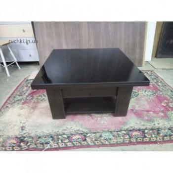 Купить Журнальный стол трансформер GTR18  ЖУРНАЛЬНЫЙ СТОЛ ТРАНСФОРМЕР от Мебель столы MIRA (Украина)