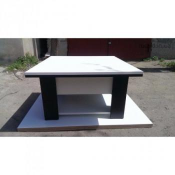 Купить Журнальный стол трансформер GTR6  ЖУРНАЛЬНЫЙ СТОЛ ТРАНСФОРМЕР от Мебель столы MIRA (Украина)