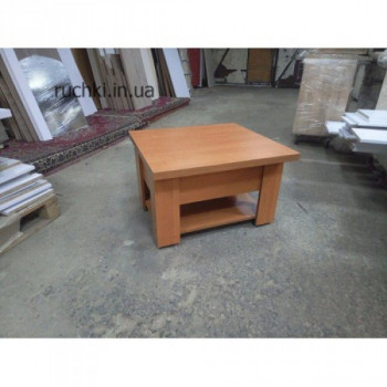 Купить Журнальный стол трансформер GTR11  ЖУРНАЛЬНЫЙ СТОЛ ТРАНСФОРМЕР от Мебель столы MIRA (Украина)