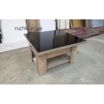 Купить Журнальный стол трансформер GTR10  ЖУРНАЛЬНЫЙ СТОЛ ТРАНСФОРМЕР от Мебель столы MIRA (Украина)