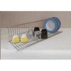 Сушилки для посуды встраиваемые в шкаф 800Х263 VIBO ВК (Италия)
