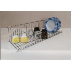 Сушка в кухонный шкаф 900Х263 VIBO ВК (Италия)