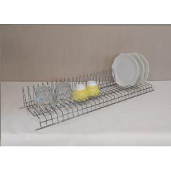 Сушилки для встроенной кухни 500Х245 VIBO ВК (Италия)