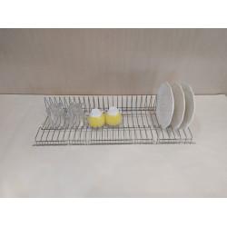 Сушилки для кухни хром 600Х245 VIBO ВК (Италия)