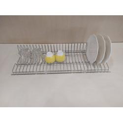 Сушилки для посуды в шкаф размеры 700Х245 VIBO ВК (Италия)