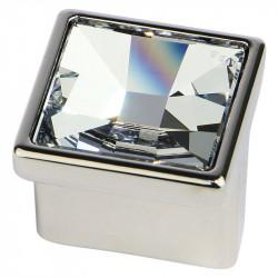 Ручки для мебели Marella SW 24202.01.030 никель полированный