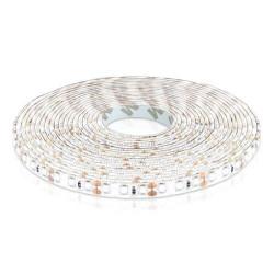Светодиодная лента для кухни OEM ST-12-2835-120-CW-65 белая, герметичная, 1м