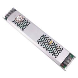 Блок питания BIOM Professional DC12 400W BPU-401 33А slim без кулера