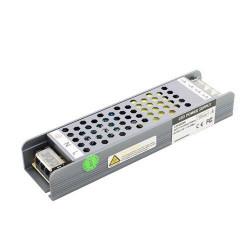 Блок питания BIOM Professional DC12 200W BPU-200 16,6А