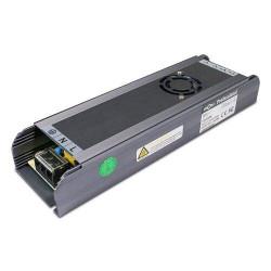 Блок питания BIOM Professional DC12 250W BPU-250 21А