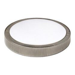 Светильник  светодиодный для кухни Biom SMART SML-R17-80 3000-6000K 80Вт с д/у