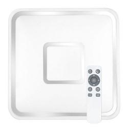 Светильник  светодиодный для кухни Biom SMART SML-S02-90/2 3000-6000K 90Вт с д/у New