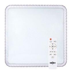 Светильник  светодиодный для кухни Biom SMART SML-S03-90 3000-6000K 90Вт с д/у